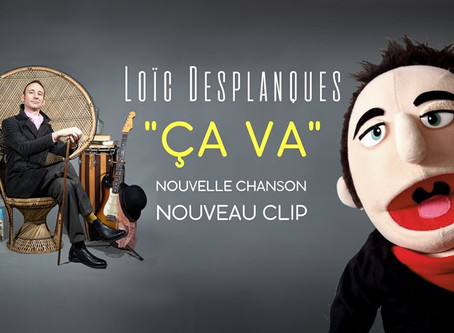 DESPLANQUES & Co, HAUTE COUTURE MUSICALE