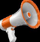 kisspng-megaphone-sound-advertising-don-