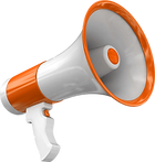 kisspng-megaphone-sound-advertising-don-
