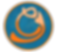 LOGO SIGNATURE EG orange.fw.png