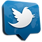 logo-twitter-3d-png-5.png