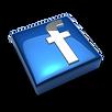 facebook-logo-5.png