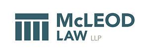 Mcleod Law-title sponsor logo.jpg