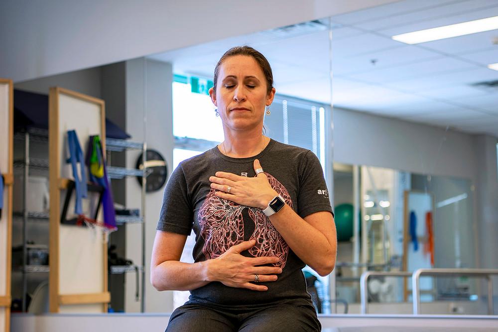 Tips for good breathing_self assessment