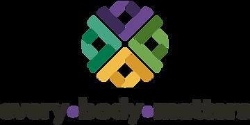 EBM Logos_Primary Logo.png