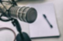 podcast.jpg