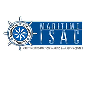 Maritime ISAC wix.png