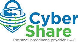 CyberShare Horizontal logo_ISAC_V.jpg