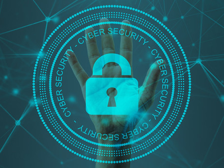 Implementing the Executive Order on Improving the Nation's Cybersecurity