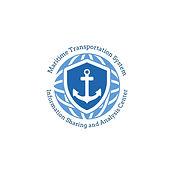 MTS-ISAC logo.jpg