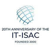 ISAC White-Navy Logo.jpg