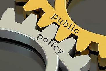 public policy.jpg