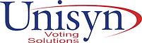 unisyn-logo.png