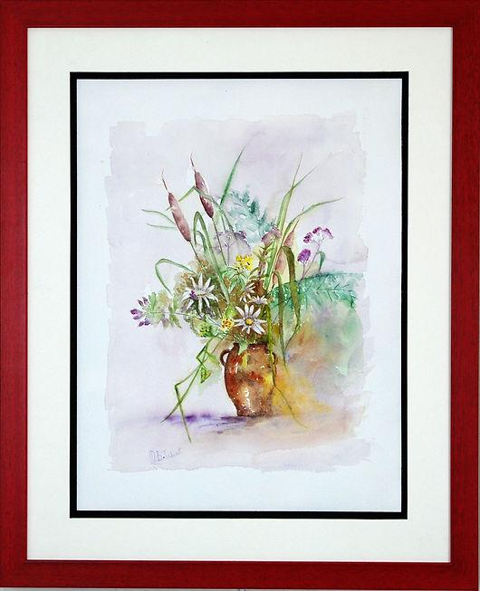 Bouquet floral (2).JPG