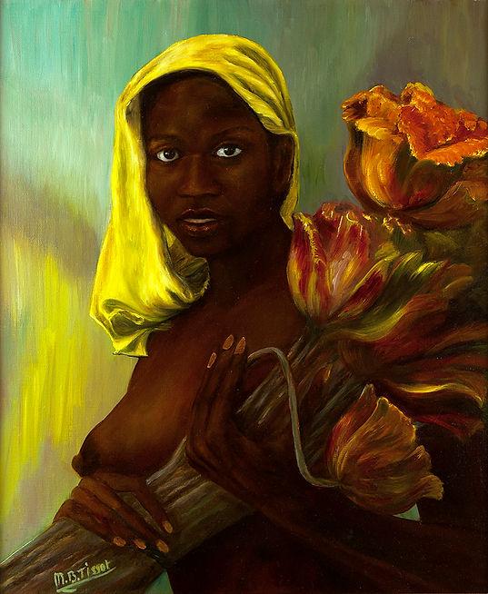 Femme au foulard jaune.jpg