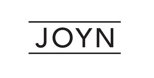 joyn logo.jpg