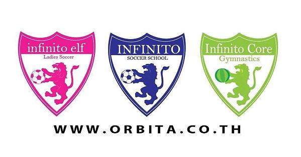 oribita logo.jpg