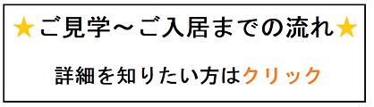 見学流れロゴ.png