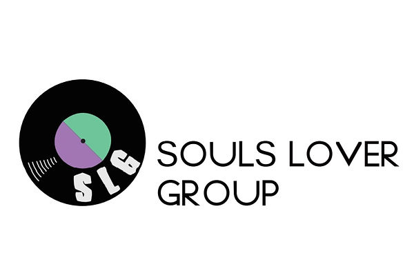 sould lover logo.jpg