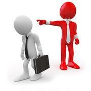 empregado-despedir-sali%C3%83%C2%AAncia-