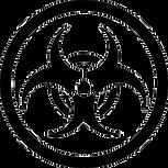 insalubre-icon.png