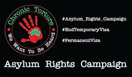 asylum rights logo full draft white text 1.png