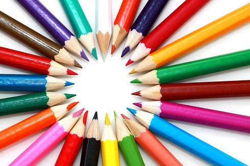 rainbow-pencils.jpg