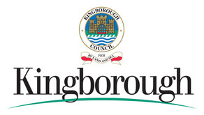 COPP AT KINGBOROUGH COUNCIL
