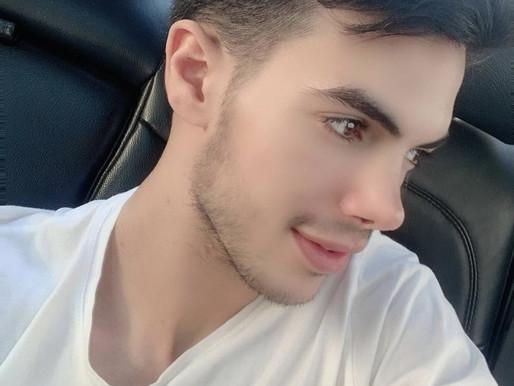 BEHEADED - 20 YEAR OLD IRANIAN TRANSGENDERED GAY MAN - RCTI HUMANITARIAN VISAS REFUSED
