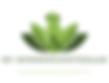 Logo - De hondenluisteraar.png