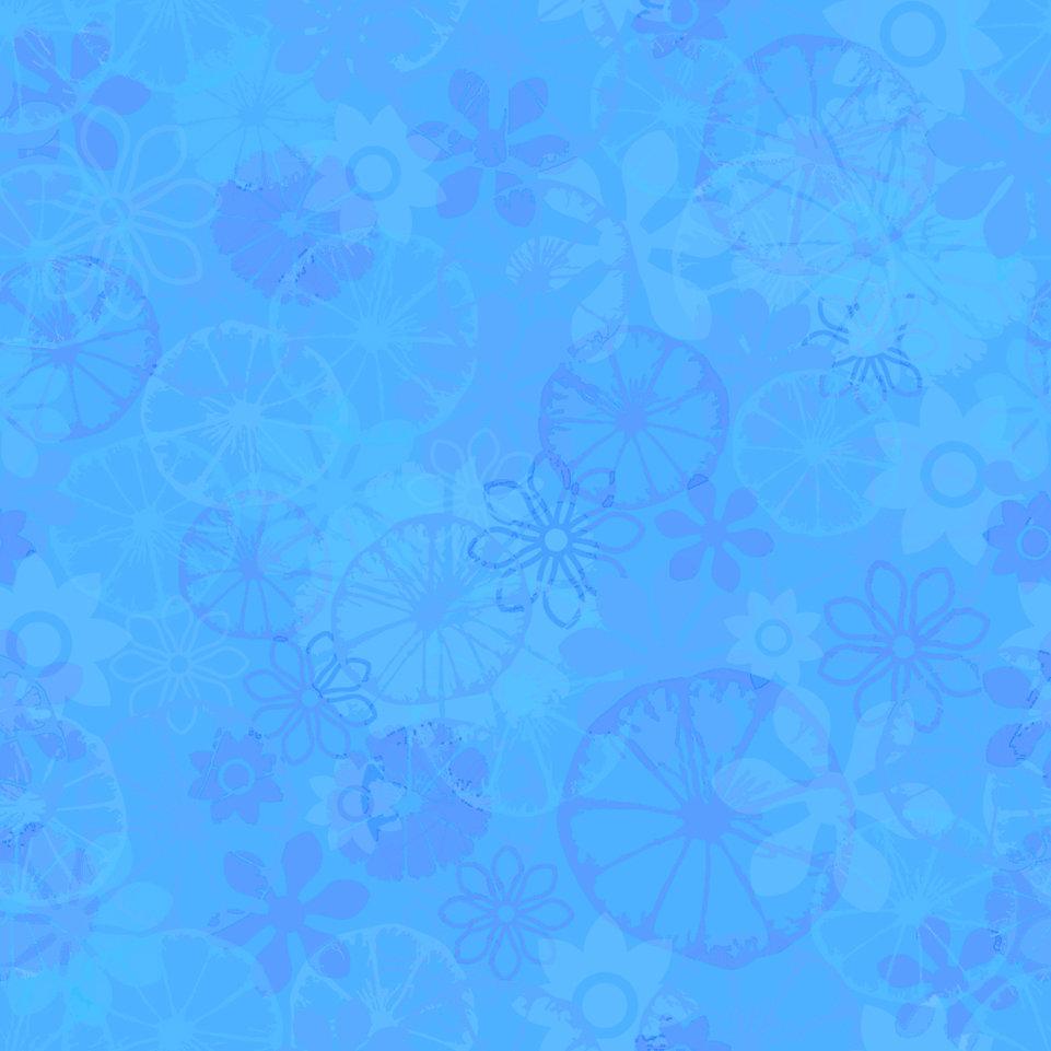 1. StagingAndBeyond.com BG LT BLUE.jpg