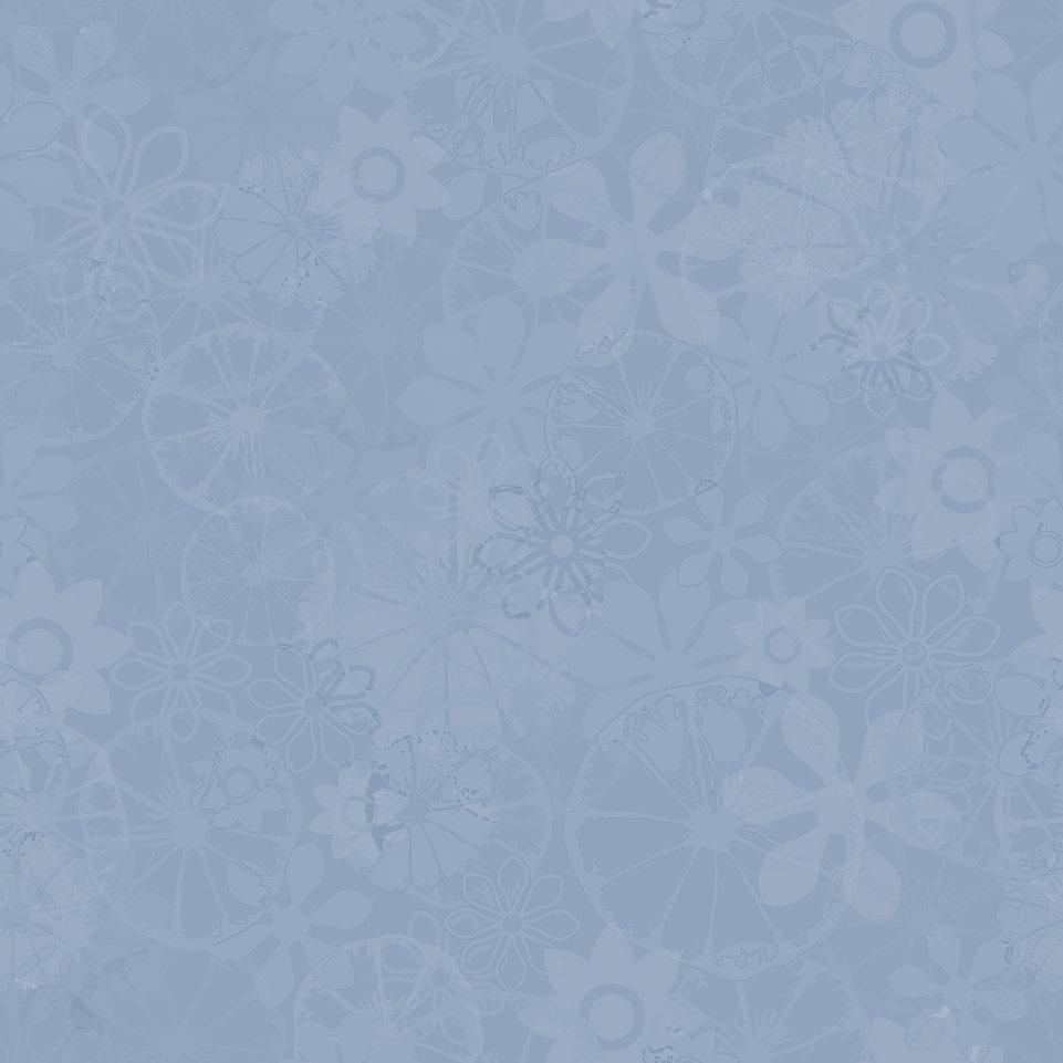 6. StagingAndBeyond.com BLUE GREY.jpg