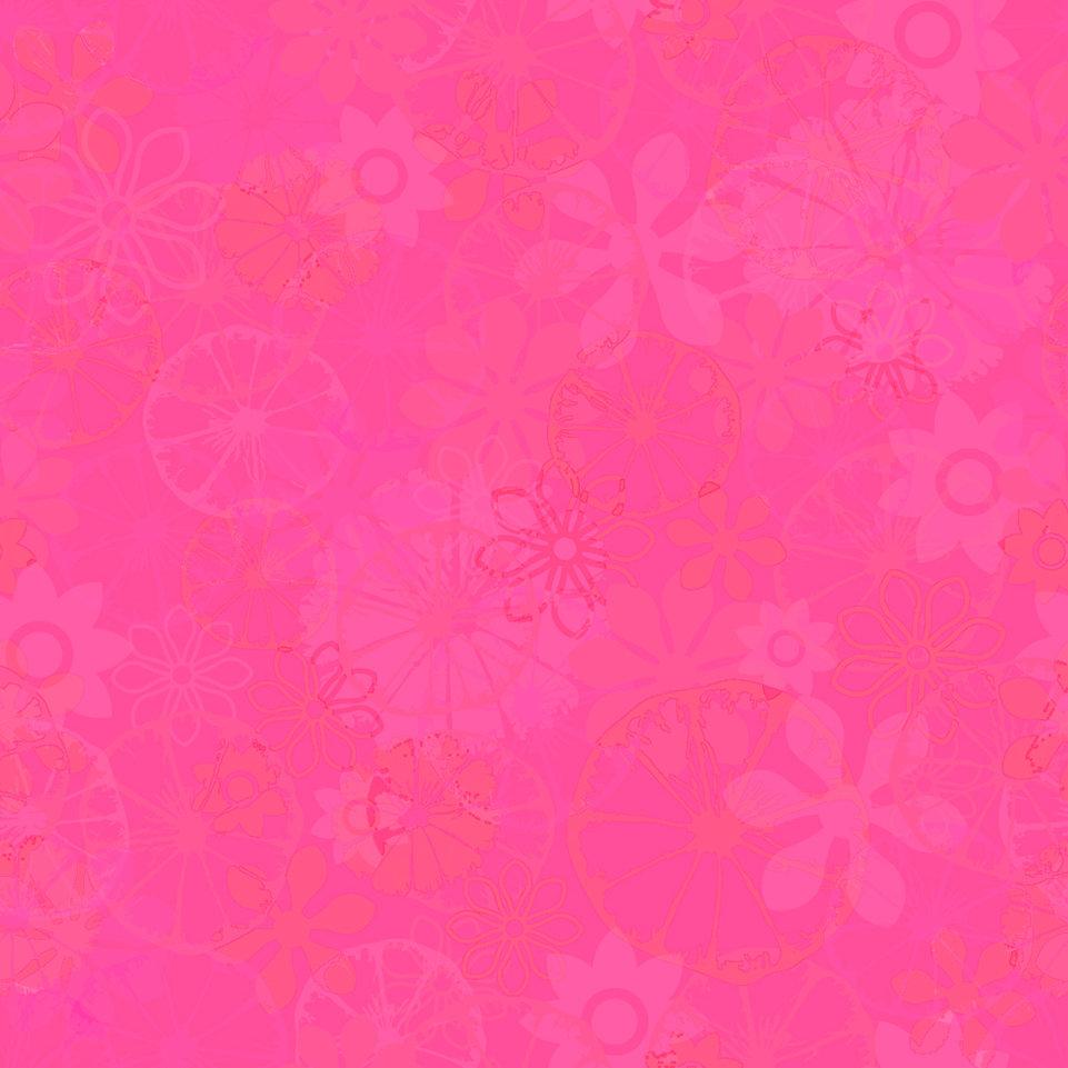 7. StagingAndBeyond.com HOT PINK.jpg