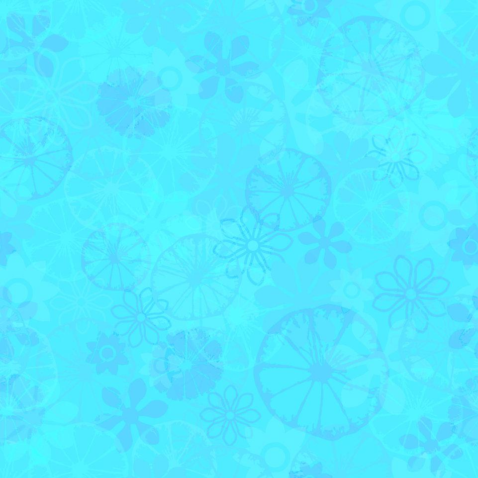 2. StagingAndBeyond.com AQUA BLUE.jpg