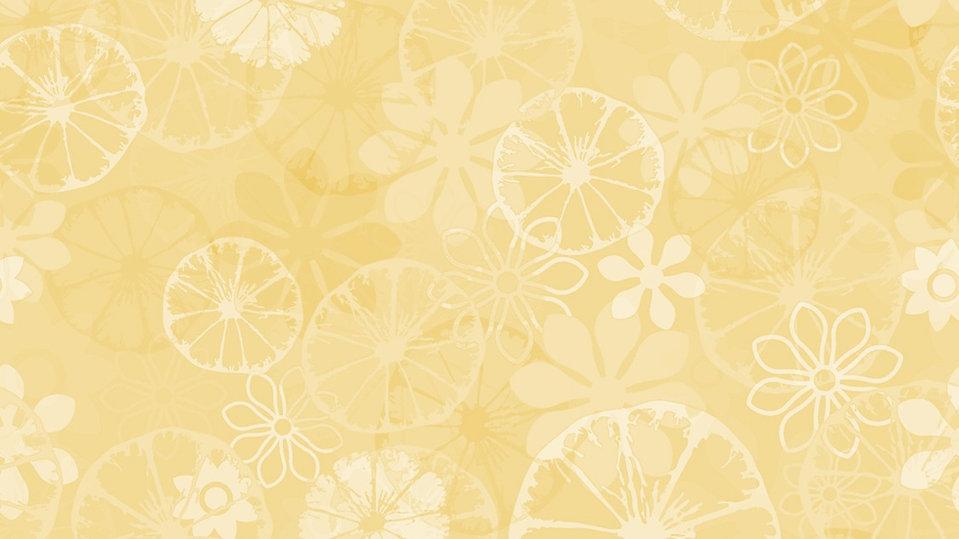 StagingAndBeyond.com/HomeStaging/Decorator.jpg