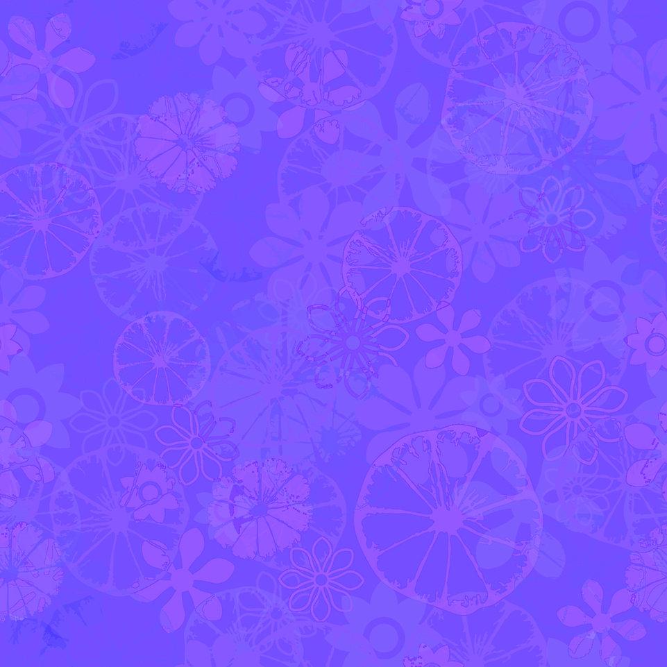 4. StagingAndBeyond.com BG PURPLE BLUE.j