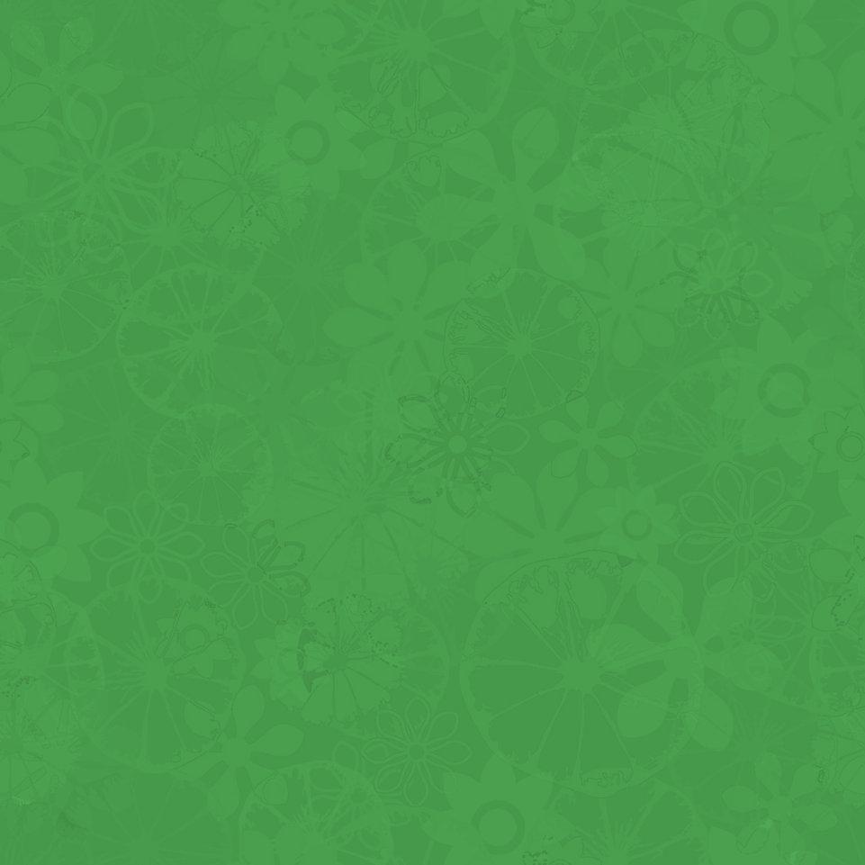3. StagingAndBeyond.com GREEN GRASS.jpg