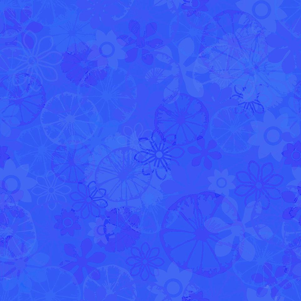 10. StagingAndBeyond.com BG VIBRANT BLUE