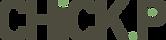 chickp logo.png
