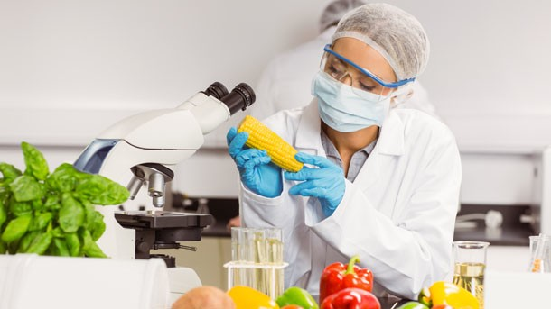 Nutrition-research-faces-potential-crisi