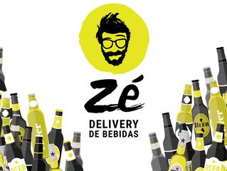 Ambev lança aplicativo com serviço de delivery de cerveja!