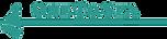 onetosea-logo.png