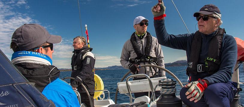 Fjords-Crew-90-1-2400x1056.jpg