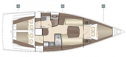 Dehler38-interieur.png