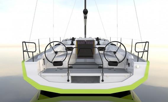 24_rm1180-interparus-yachting-5_thb.jpg
