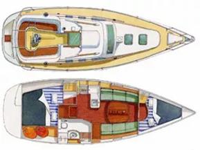 xplan-oceanis-323.jpg.pagespeed.ic.g3pr0