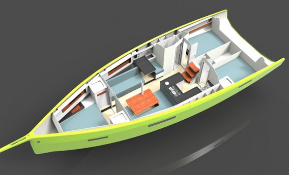24_rm1180-interparus-yachting-7_thb.jpg