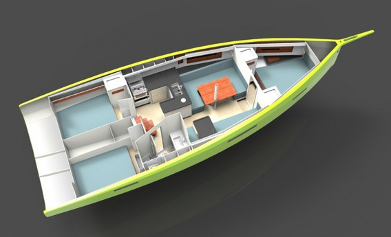 24_rm1180-interparus-yachting-8_thb.jpg