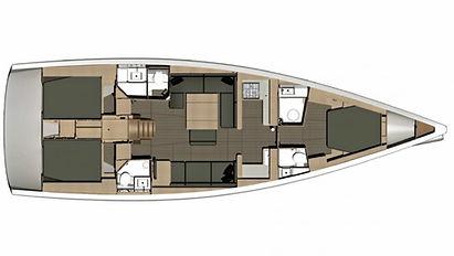 Dufour500-Interieur.jpg