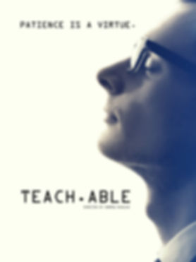 Teachable poster.jpg